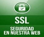 iberplagas web segura